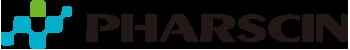 pg电子娱乐官方网站,pg电子平台